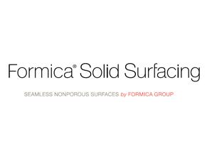 Formica Solid Surfacing
