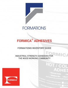 Formica_Adhesives_Page_1