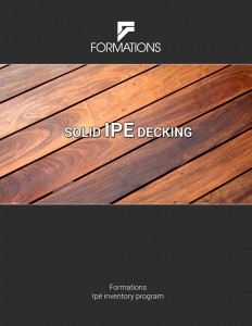 IPE-LANGLEY-WEB-ADVERT