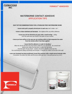 Waterborne-Adhesives-Application-Tips_Oct_2015_web_format