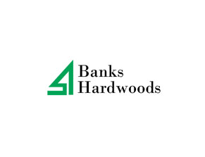 Banks Hardwoods
