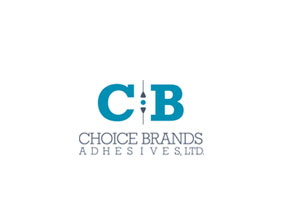 Choice Brands