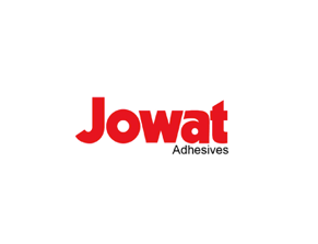Jowat Adhesives