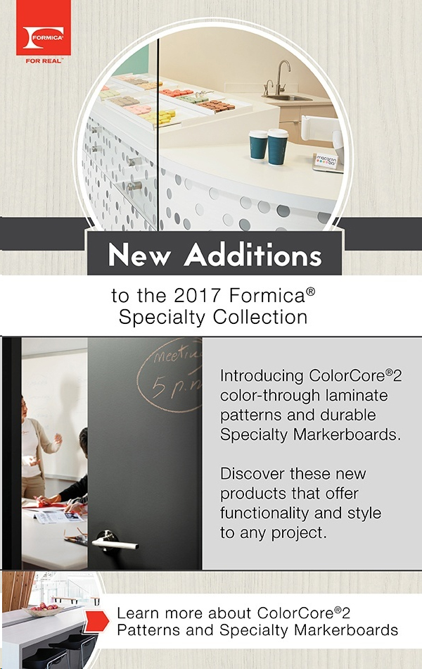 2017-NEW-PRODUCTS