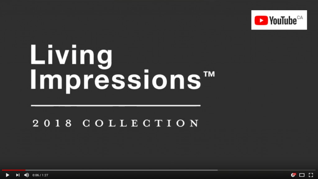 2018-Living-Impressions-Collection_VIDEO_LINK_BUTTON