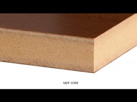 MDF_Core-Gallery_1