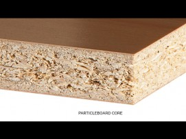 Particleboard_Core-Gallery_1