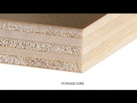 Plywood-Core-Gallery_1