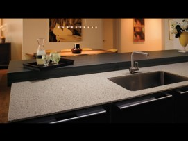 Solid Surface Gallery