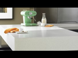 Solid_Surface_Gallery_5