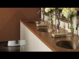 Solid_Surface_Gallery_6