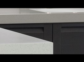 Solid_Surface_Gallery_7