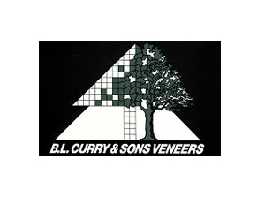 BL Curry & Sons Veneers