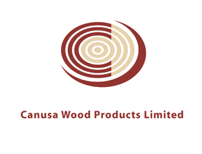 Canusa Wood Products
