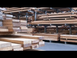 Lumber-in-warehouse_3
