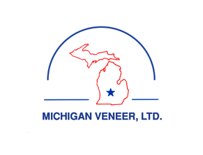 Michigan Veneer Ltd