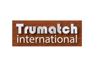 Trumatch International
