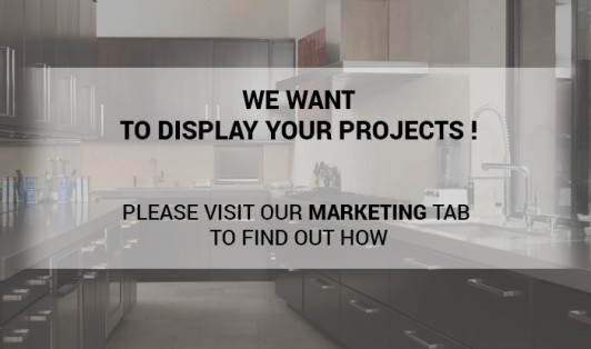 We-want-your-projects
