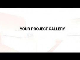 Your-Project-Gallery