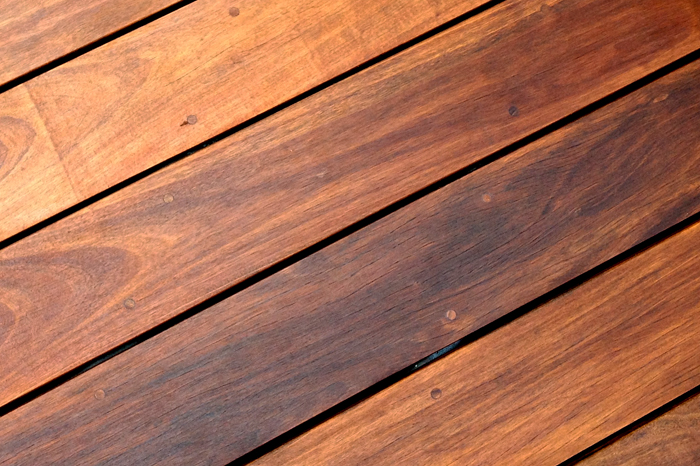 Ip decking formations - Reasons why you should have solid surface products in your home ...