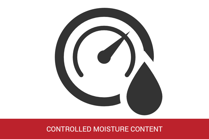 CONTROLLED-MOISTURE-CONTENT