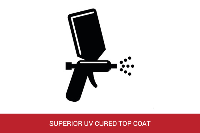 SUPERIOR-UV-TOPCOAT