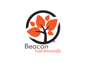 Beacon Hardwoods