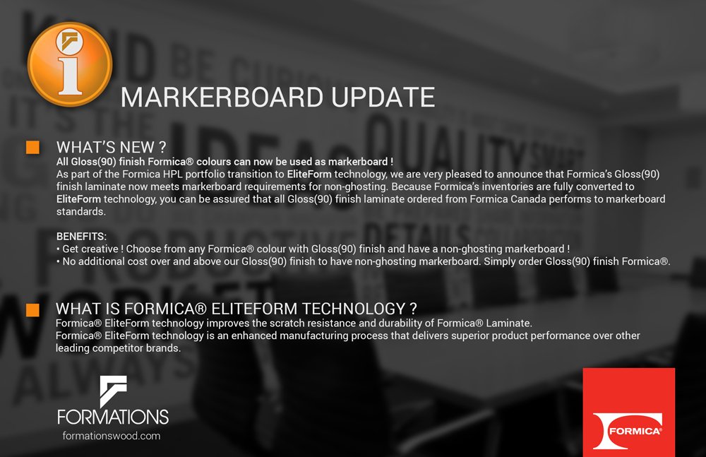 Formations-FYI_Markerboard_and_Eliteform_Nov_2016_WEB
