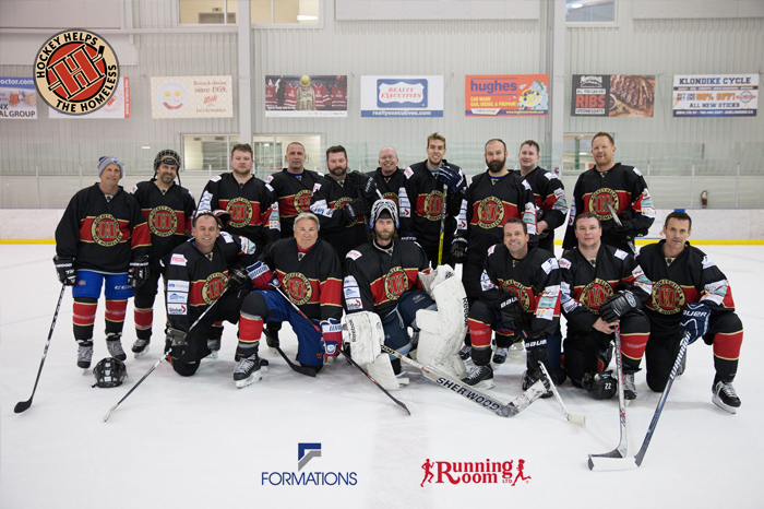 HOCKEY-FOR-HOMELESS-TEMA-SHOT