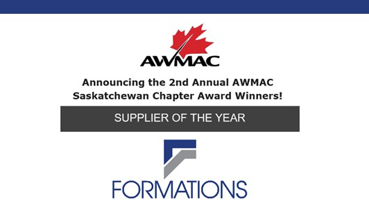 AWMAC-SUPPLIER-OF-THE-YEAR_SASKATOON_2017