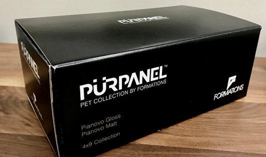 PURPNEL-BOX-COMING-SOON