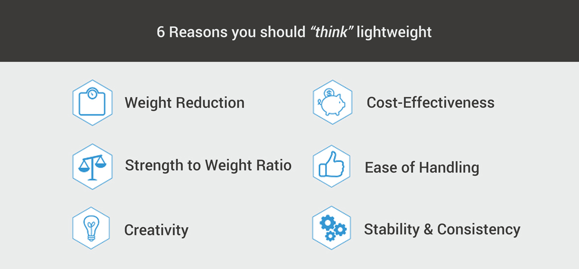 Think-Lightweight-6-Reasons