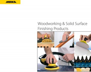 Woodworking-Abrasives_Mirka_Catalog-1