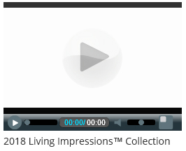 Video-Clib-icon-for-2018-residential-launch